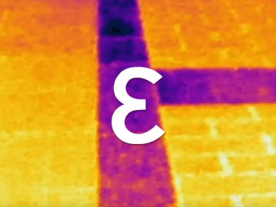Emissivity Explained in Plain English